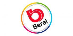 reitex-cliente-berel