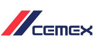 reitex-cliente-cemex